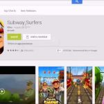 How to download play store apps or games to PC directly