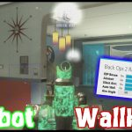 Black Ops 2 AimbotESPWallhack Hack PcSteam Free Download