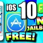 Download PAID GAMES APPS on iOS 10 with ENGLISH VERSION APP