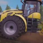 Farming Simulator 17 Activator Serial Keys