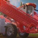 Farming Simulator 17 product key