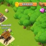Free Boom Beach Hack v.25.148 Online for AndroidIOSPC