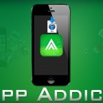 How to Downloadinstall AppAddict FREE to get Paid Games on iOS