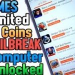 How to Downloadinstall Paid Hacked Games Cydia Apps on iOS 10