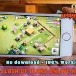 clash of clans hack tool pc download – clash of clans hack tool
