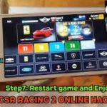 csr racing 2 hack android free download – csr racing 2 on pc
