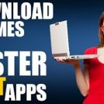 5 BEST Apps To Download 5 Times FASTER on ANDROID 2016 ✔️