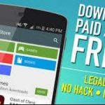 Android Paid Apps Download For Free Full Apk File