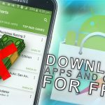 Android Tutorial: Get Paid Apps And Games For Free (In App and