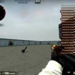 BITWISE CSGO CHEAT (Download)