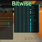 BITWISE CSGO HACK Free Download