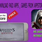 Download Assassins Creed identity FREE + Paid Games FREE from
