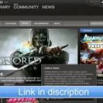 Download Call of Duty Black Ops 2 Key Generator Keygen Serial