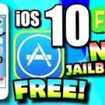 ENGLISH STORE Download Paid Games, Apps FREE on iOS 10.1.1 –
