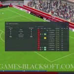 Football Manager 2017 Product Key Generator (Keygen) Serial
