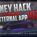 ?? GTA V Online Money Hack v12 1.36 ( Free Download )