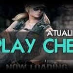 HACK PLAY-CHEAT POINT BLANK BR AUTO UPWALLAIMBOT 121116