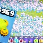 Hack unlimited troops on android device free download clash of