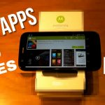 How To Download Paid Apps For Free.. EASY WAY