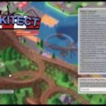How to get Parkitect, Alpha 7 for FREE (MAC PC) NO TORRENTS