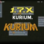 INJECTABLE C++ CLIENT KURIUM (DOWNLOAD IN DESC)