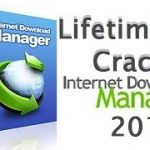 Internet Download Manager 6.26 Lifetime Patch 2017
