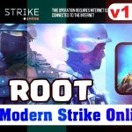 (Latest Update) Modern Strike Online MEGA HACK v1.16.3