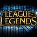 League of Legends RP Hack TESTED NO SURVEY NOVEMBER 2016 FREE