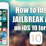 NEW DOWNLOAD PAID GAMES , APPS FREE On iOS 1010.1.1 NO