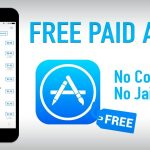 NEW Download App Store Paid Games , Apps for FREE Without
