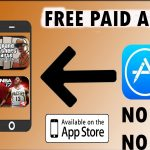 NEW Download GTA San Andreas Paid Games FREE from App Store