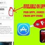NEW Download NBA 2K17 for FREE from App Store + Paid Games on