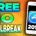 NEW Download Paid Games , Apps for Free from Appstore on