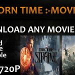Popcorn Time:-You Really Need This App For Downloading FREE HD