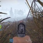 Rust Hack : Aimbot, ESP and Undetected