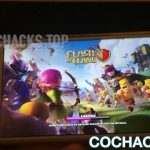 clash of clans hack – clash of clans hack 2016 – free unlimited