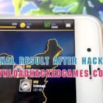 madden mobile hack easy and no survey – madden mobile hack