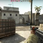 CS GO Cheats UNDETECTED – CHEATZ Community