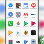 DOWNLOAD ALL PAID APPS FOR FREE WITH BLACKMART -malayalam tech
