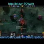Dota 2 Steam CD Key Generator WORKING KeyGen Free Download U p