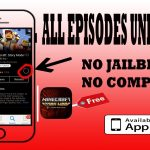 Download Minecraft Story Mode All Episodes for FREE from App