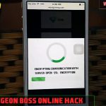 Dungeon Boss hack apk file download – Dungeon Boss cheat engine