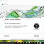 Free download Autocad 2017 and install kickass torrent