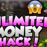 GTA 5 ONLINE PC 1.36: Insane Unlimited Money Drop Hack Sirius