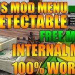 GTA 5 ONLINE – SIRIUS MOD MENU 1.36 FREE MONEY HACK