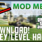 GTA 5 PC – 1.371.38 ONLINEOFFLINE FREE MOD MENU wMONEY
