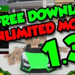 GTA 5 PC Online 1.37 Sirius INSANE Mod Menu NEW Free Download