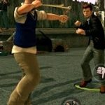 HOW TO DOWNLOAD BULLY ANNIVERSARY EDITION FOR FREE APK FILE