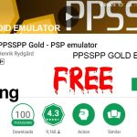 HOW TO DOWNLOAD USE PPSSPP GOLD EMULATOR GAMING FREE FOR