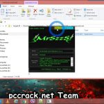 How Registered Gridinsoft Anti Malware 3 0 55 With serial key